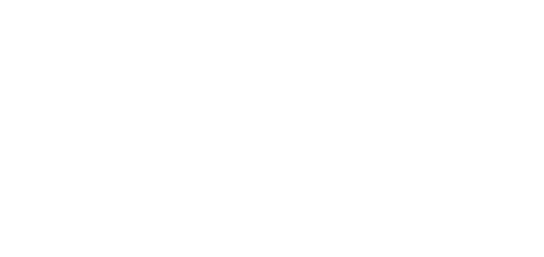 Tilamar Logo The Saler Maker